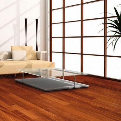 parquet massif ou contrecoll jatoba atelier du parquet. Black Bedroom Furniture Sets. Home Design Ideas